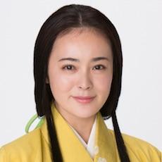 2017_shino