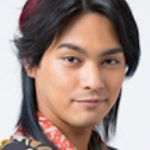 柳楽優弥が演じる「龍雲丸」とはどんな人?大河ドラマ「直虎」
