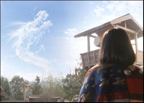 20170611kumo