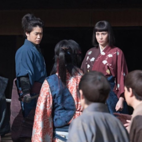 ryunaoyuki