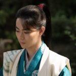 虎松(菅田将暉)の登場で「直虎」はどう変わるのか?ネタバレあり