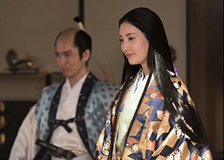 Nubuyasu_sena1
