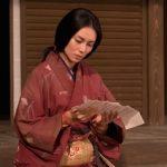 「直虎」第45回あらすじ!徳川家の悲劇!ネタバレあり