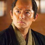 赤山靱負の弟を演じる井戸田潤が男前だと評判に!「西郷どん(せごどん)」