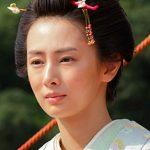 篤姫(北川景子)の花嫁修行には夫婦の営みを春画で学ぶ講義もあった?「西郷どん(せごどん)」