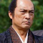 渡辺謙の島津斉彬がカッコよすぎて辛い!「西郷どん(せごどん)」