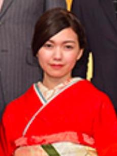 nikaido_fumi1
