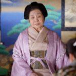 篤姫(北川景子)は姑(泉ピン子)にイジメられるの?「西郷どん(せごどん)