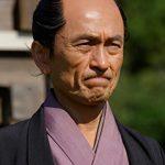 山田(徳井優)は島津家のお笑い担当なのか?「西郷どん」