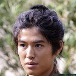 村田新八(むらたしんぱち)薩摩藩士なかま!西郷の弟分「西郷どん(せごどん)」