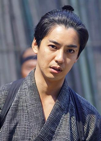 hanjiro1