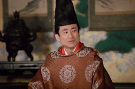 nakagamiya1