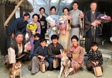 saigo_family1