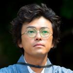 「いだてん」前髪クネ男(勝地涼)が金栗四三(中村勘九郎)の友人役で登場!