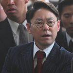 田畑政次(阿部サダヲ)やり手ビジネスマンの交渉術とは!「いだてん(韋駄天)」