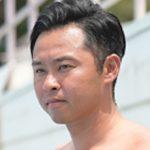 「いだてん」北島康介さんが水泳選手役で登場!あのセリフを言っちゃった!