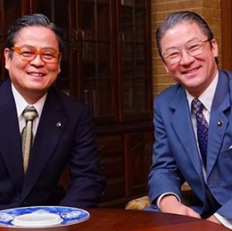 kawashima_ikeda