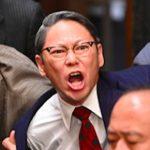 「いだてん(韋駄天)」第44回!マーちゃん男泣き!ネタバレあり!