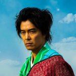 大河ドラマ「麒麟(きりん)がくる」はいつから始まる?どんなストーリー!