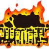 【大河ドラマ】「本能寺の変」明智光秀と織田信長の対決が見れる作品のまとめ