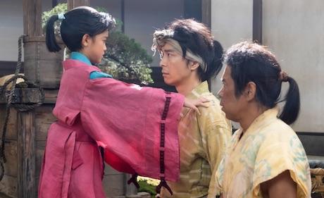 takechiyo2