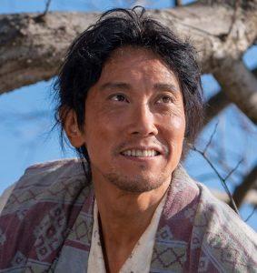sasaki-hideyoshi