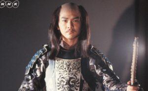 1992nobunaga